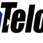 Shentel Completes Takeover Of nTelos Wireless