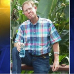 Nelson County Sheriff's Office Searching For Missing Man