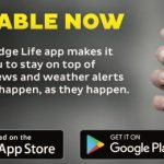 The Blue Ridge Life Smartphone App Is Here!  - For Iphone, Ipad Or Your Android Device