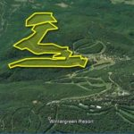Wintergreen Property Linked To WV Gov. James Justice Listed For Auction