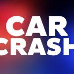 Amherst : VSP Investigating Fatal 4th Of July Crash : Updated 3:15 PM