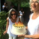 Nellysford : Basic Necessities Holds 20 Year Anniversary Party  (Photos)