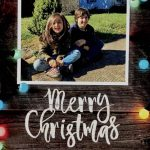 Merry Christmas From Our Blue Ridge Life Family!