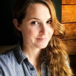Rockfish Valley Foundation Hires First Paid Staff - Elise Lauterbach Named Executive Director
