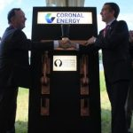 Coronal Energy & CVEC Commission 10 Megawatts Of Solar Energy