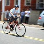 Bike Out, Lovingston 2018! This Sunday!