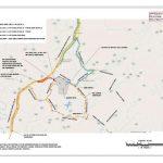 Nelson : 2018 Lockn' Festival Transportation Information