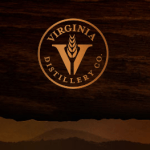 Lovingston : Virginia Distillery Company Recognized for Third Year in a Row at World Whiskies Awards