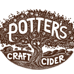 Albemarle :  Potter's Craft Cider To Invest $1.56 Million