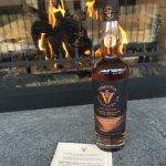 Shamrock Shenanigans Whisky Party at The Virginia Distillery Company