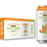 Bold Rock Announces Hard Seltzer To Launch June 2019