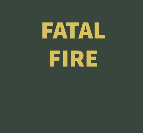 VSP Investigating Fatal Fire in Augusta County