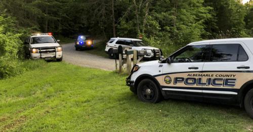News Alert : Schuyler : Drown Hanover Man Found Thursday