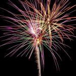 Wintergreen : Annual Fireworks Celebration Bookends Long Holiday Weekend
