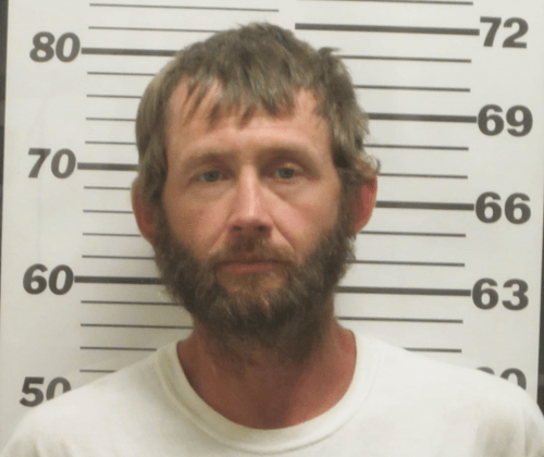 NEWS ALERT : Nelson / Nellysford : Person That Bailed After Motorcycle Pursuit Turns Self In (Update 9.9.19)