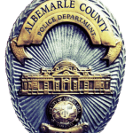 Near Crozet : Albemarle County PD Investigating Fatal ATV Crash