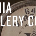 Virginia Distillery Company to Reopen Visitors Center Friday, June 19