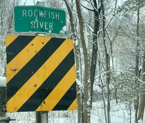 Nelson Co Parks & Recreation Receives Funding for Public Boat Facility on the Rockfish River