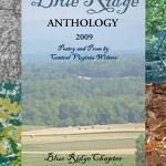 Blue Ridge Writers at VA Festival of the Book