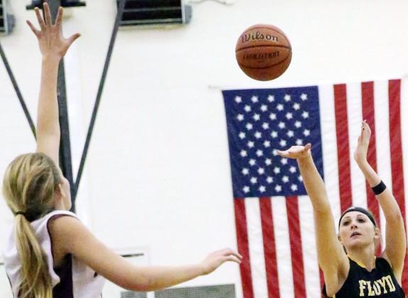 030615basketball