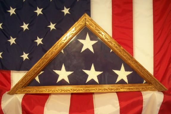 080615americanflag