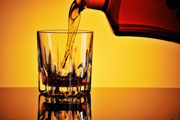 012916alcoholism