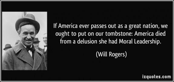 022416willrogers-america