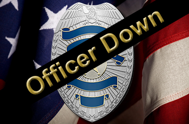 092516officer-down