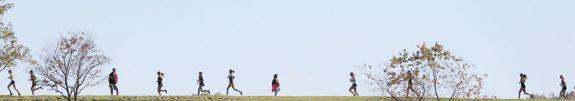 2015crosscountry-runningonridge