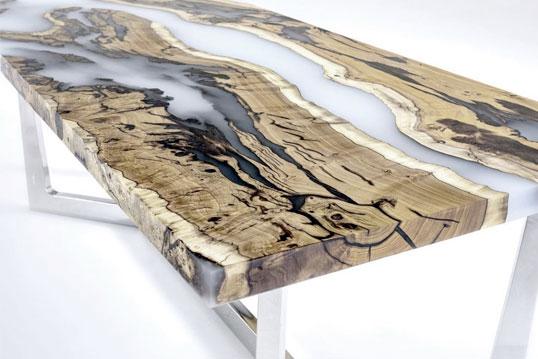 blue river paris mobilier en bois et