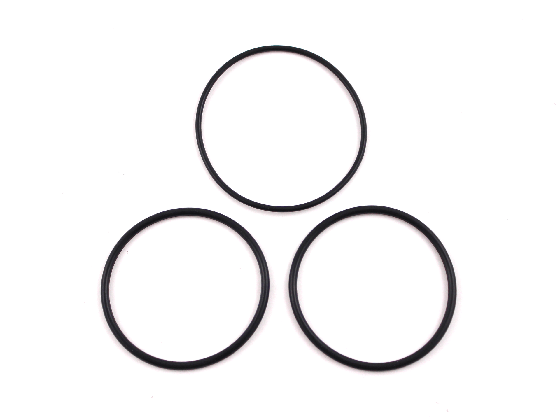 Spare O Ring Set 3 Series