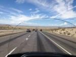 Past Albuquerque