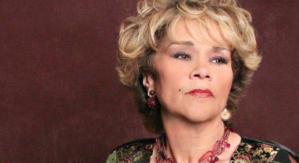 Etta James 01