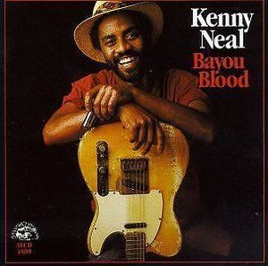 Kenny Neal 03