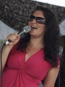 Gina Sicilia 03