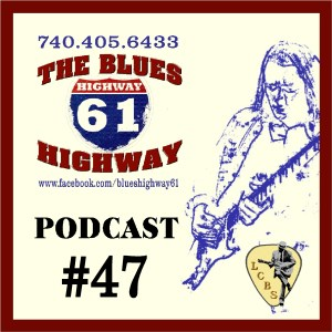 BH Podcast 046