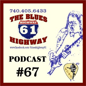 podcast-bh-067