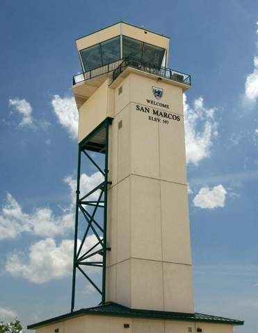About Blue Skies Aviation: Over 10 Years of Aviation Service