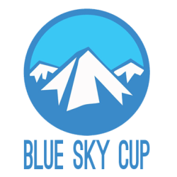 Blue-Sky-Cup-Logo-VAIL-CO
