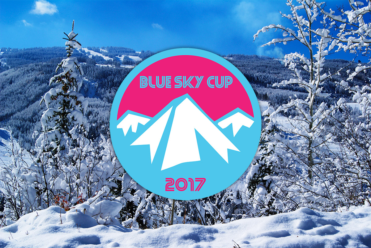 6th Annual Blue Sky Cup | Vail, CO