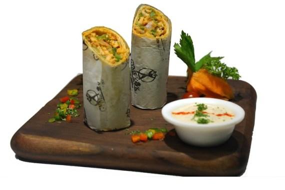 restaurants with healthy food