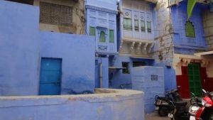 jodhpur budget hotels