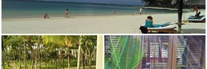 mauritius in pictures