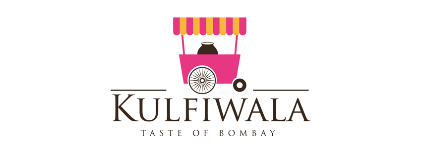 That's Cool: Kulfiwala Comes to Chennai!