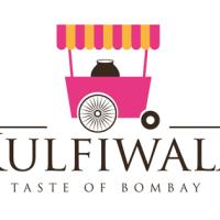 That's Cool: Kulfiwala Comes to Chennai!