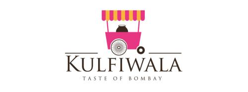 kulfiwala chennai review
