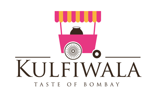 kulfiwala chennai review