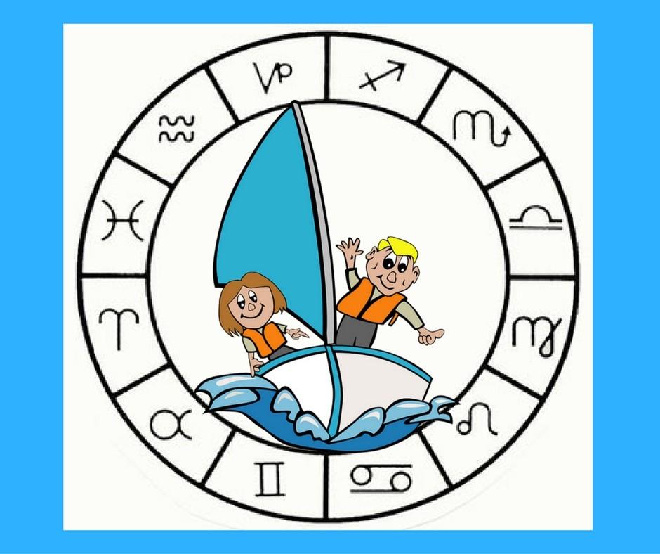 travel predictions zodiacs