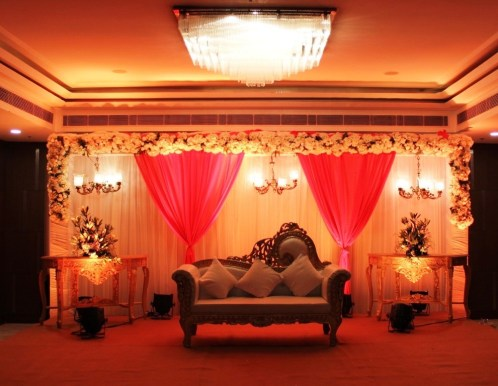 wedding venue in NCR