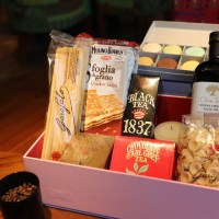 The Perfect Food Hampers and Baskets to Gift This Diwali